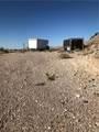 4351 El Paso Rd S - Photo 37