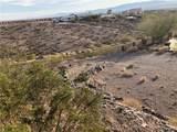 4351 El Paso Rd S - Photo 38