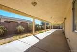 2424 Palo Verde Drive - Photo 10