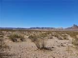2.5 acres Geronimo Drive - Photo 1