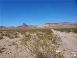 2.5 acres Geronimo Drive - Photo 2