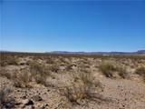 2.5 acres Geronimo Drive - Photo 3