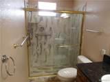 563 Locust Court - Photo 18
