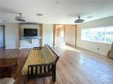 19021 Willow Creek Road - Photo 13