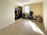 19021 Willow Creek Road - Photo 25