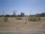 13040 Beach Dr - Photo 1