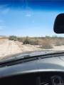 2804 Silver Mesa Drive - Photo 5