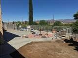 4285 Pinto Road - Photo 42