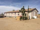 18177 Palm Drive - Photo 30