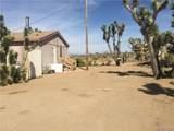 18177 Palm Drive - Photo 31