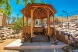 2884 Desert Vista Drive - Photo 45