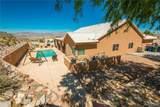 2884 Desert Vista Drive - Photo 46