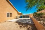 2884 Desert Vista Drive - Photo 48