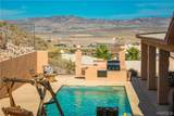 2884 Desert Vista Drive - Photo 49