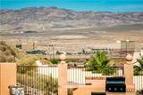 2884 Desert Vista Drive - Photo 50