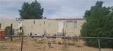 3870 John L Avenue - Photo 3