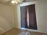 5497 Tierra Linda Drive - Photo 18