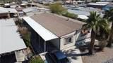 534 Terrace Drive - Photo 2