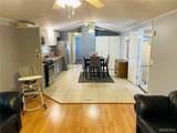534 Terrace Drive - Photo 22