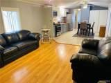 534 Terrace Drive - Photo 25