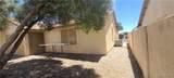 3933 Lindsey Avenue - Photo 48