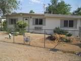 3170 Jagerson Avenue - Photo 3