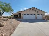 2195 Mesa Drive - Photo 1