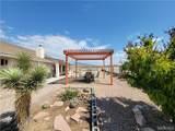 2195 Mesa Drive - Photo 10