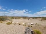 2195 Mesa Drive - Photo 4