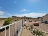 2195 Mesa Drive - Photo 5