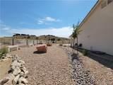 2195 Mesa Drive - Photo 6