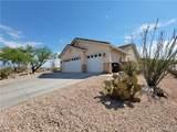 2195 Mesa Drive - Photo 7