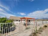 2195 Mesa Drive - Photo 8