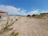 2195 Mesa Drive - Photo 9