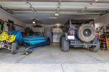 8144 Aspen Drive - Photo 8