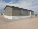 12535 El Mirage Drive - Photo 1