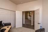 2300 Pueblo Place - Photo 42