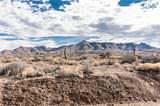 2300 Pueblo Place - Photo 46