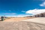 2300 Pueblo Place - Photo 7