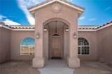 2300 Pueblo Place - Photo 8