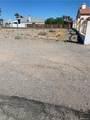 1671 La Entrada Drive - Photo 3