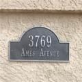 3769 Ames Avenue - Photo 26