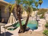 2878 Desert Trail Drive - Photo 4