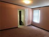 3340 Bowie Road - Photo 18