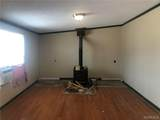 3340 Bowie Road - Photo 21
