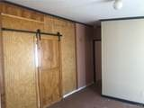 3340 Bowie Road - Photo 7