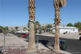 854 Terrace Drive - Photo 4
