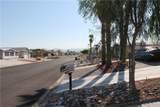 854 Terrace Drive - Photo 5