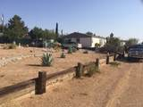 9430 Cowbelle Avenue - Photo 1