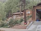 6485 Crumb Road - Photo 2
